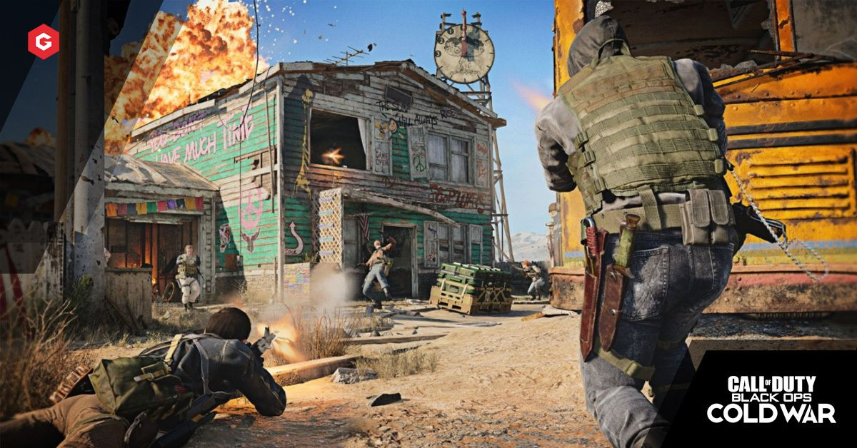 Call of Duty black ops cold war NPD charts january 2021 best selling game