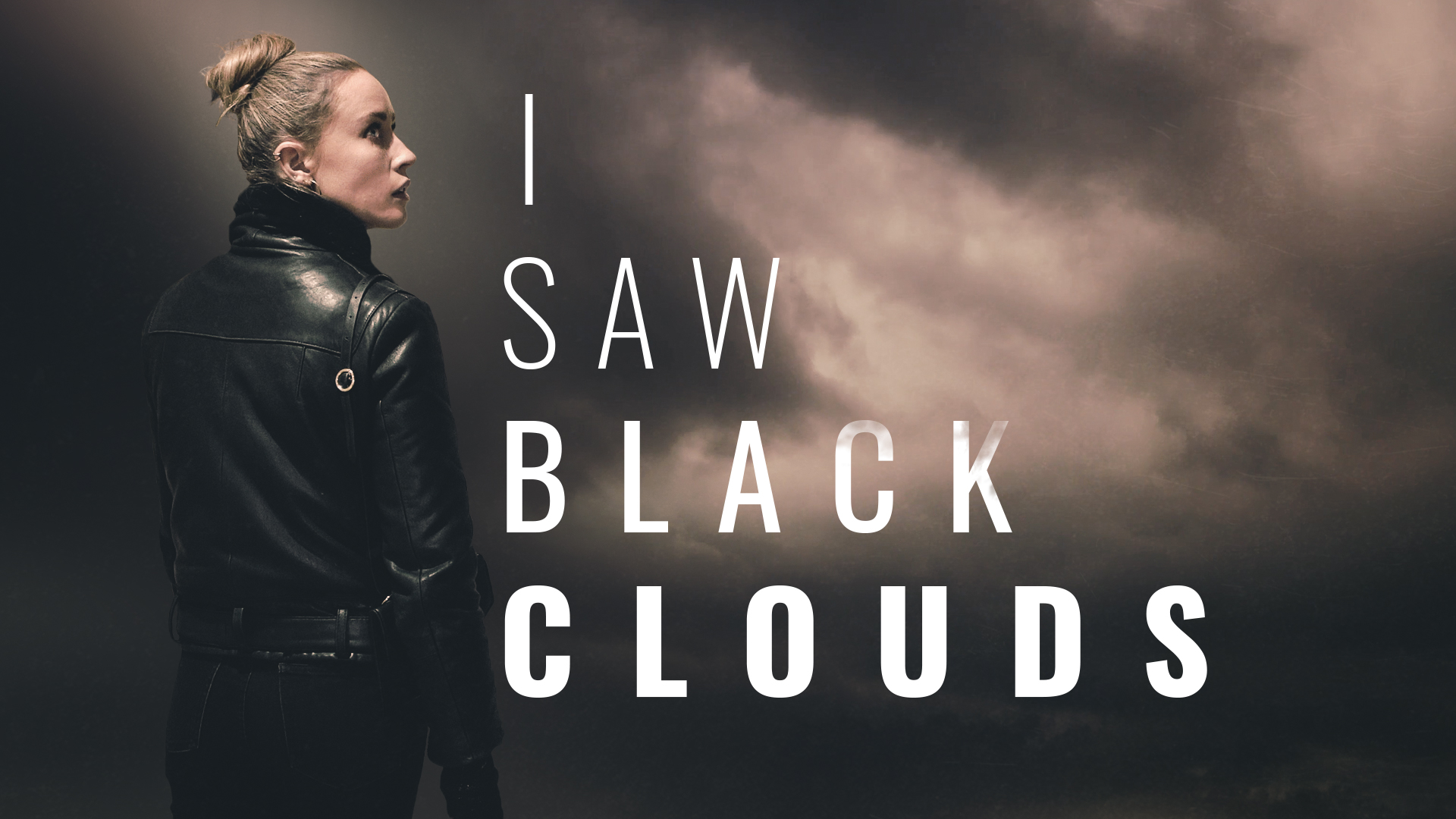 I Saw Black Clouds Review