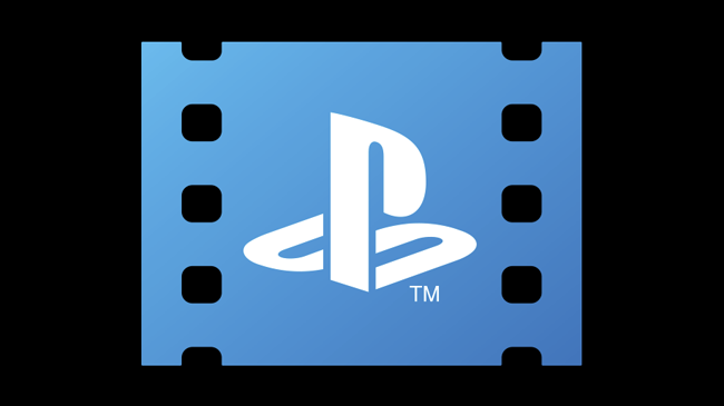 PlayStation video sales rentals cease playstation store video1