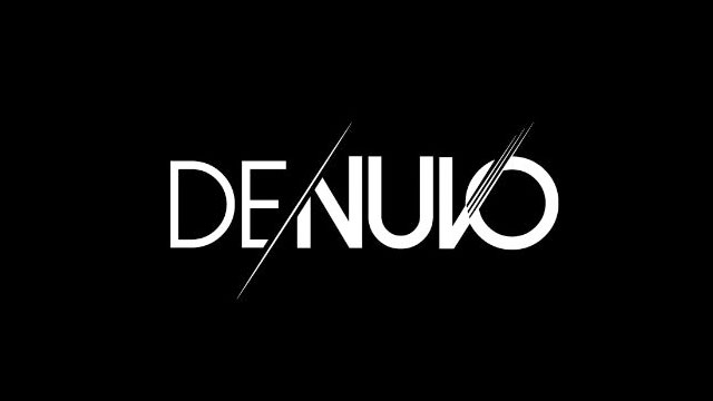 denuvo anit-cheat ps5
