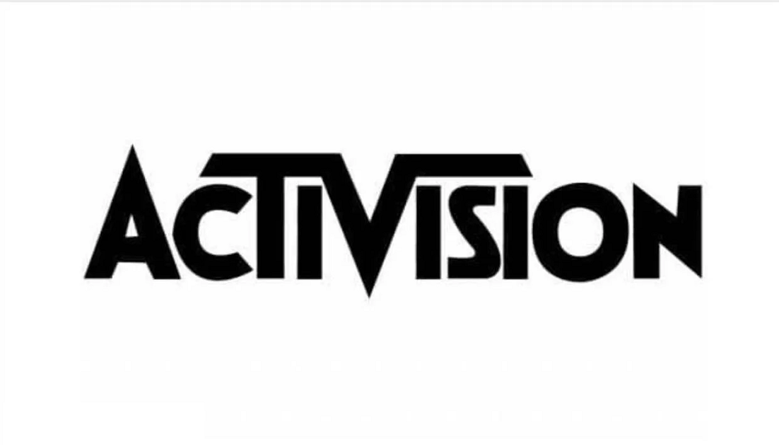 Activision 2000 More Developers