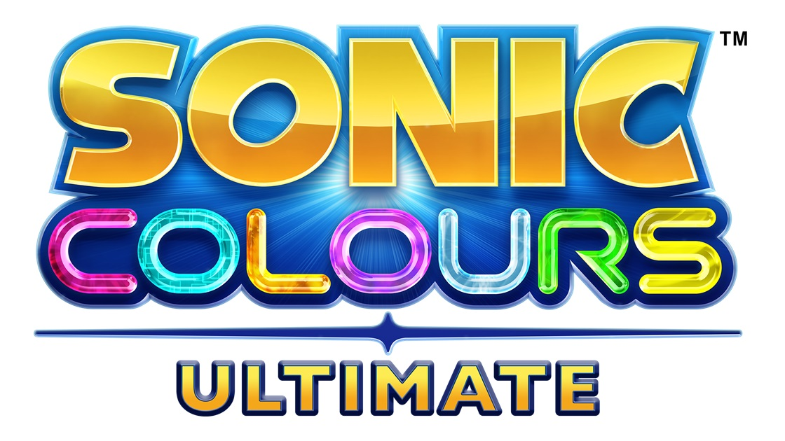 Sonic Colors Ultimate Announced