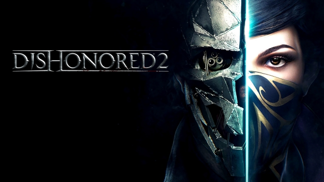 Dishonored 2 Leaves PS Now