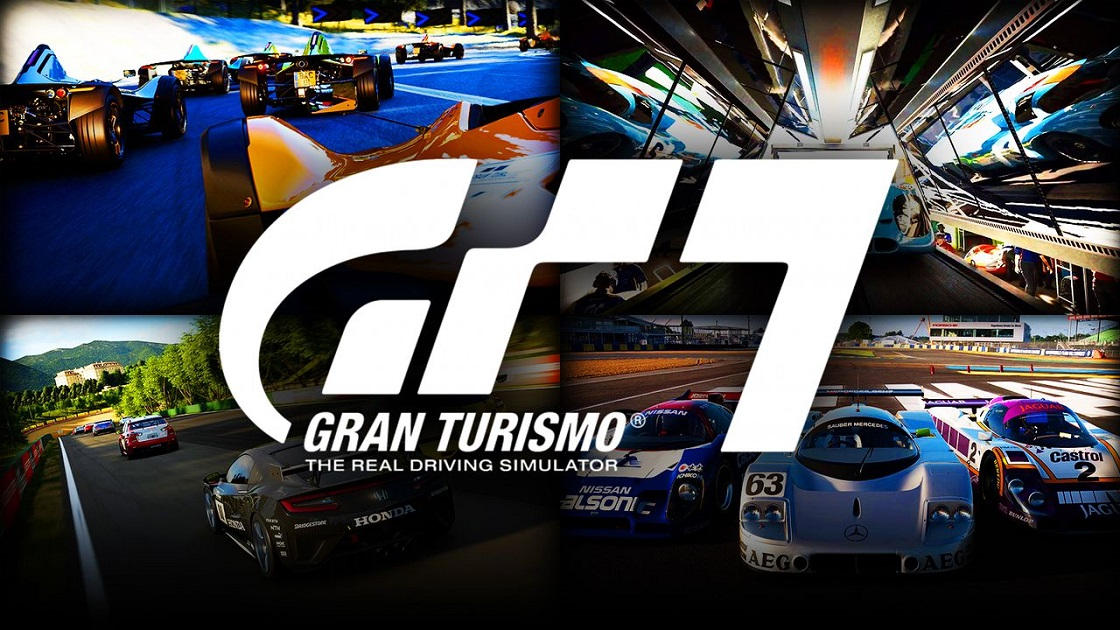 Gran Turismo 7 Now Coming to PS4, No Longer PS5 Exclusive
