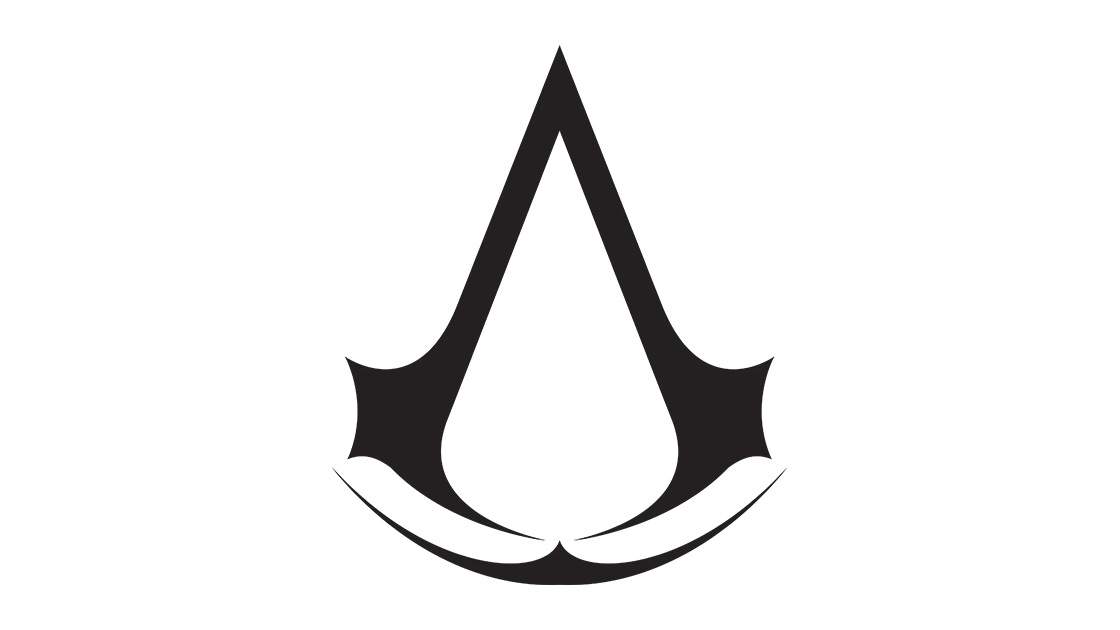 Assassin's Creed Infinity Announced