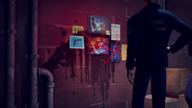 Watch Dogs Legion to run 4K with ray tracing, at 30fps