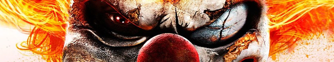PlayStation storefront twisted metal
