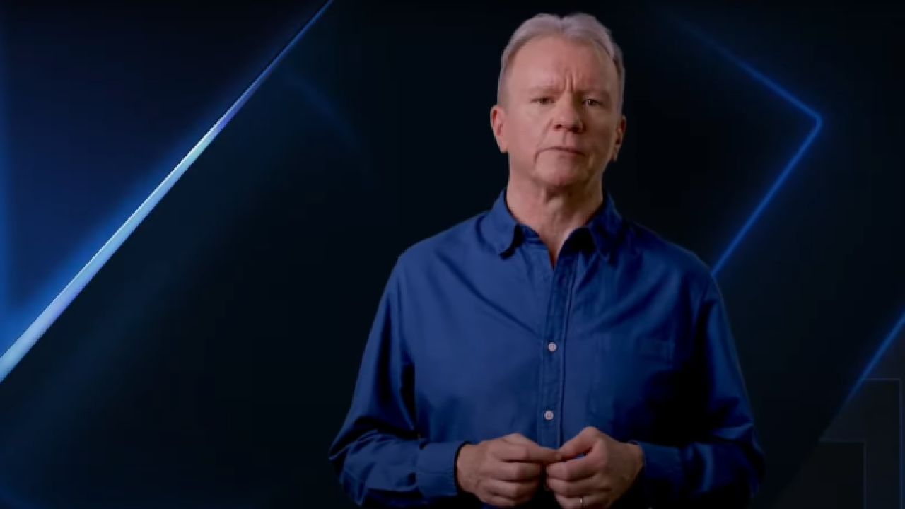 """Jim Ryan Talks The Future of PlayStation   PS5 to Be """"Biggest & Best"""" Console Generation"""