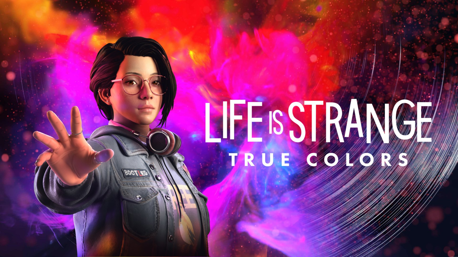 www.playstationlifestyle.net: Life is Strange True Colors Review