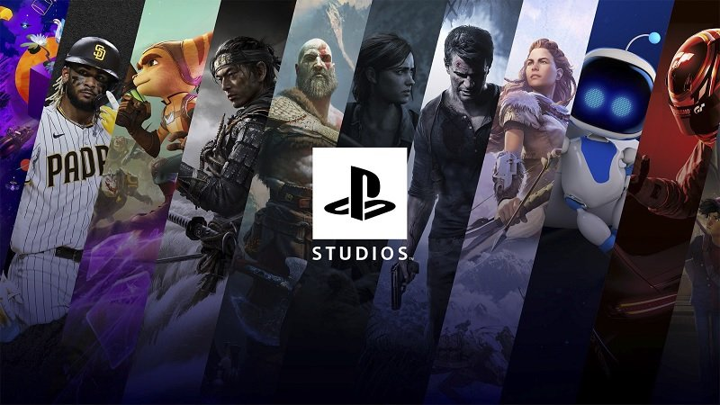 Sony Pictures Boss Thinks PlayStation Studios Is 'the New Growth Area'