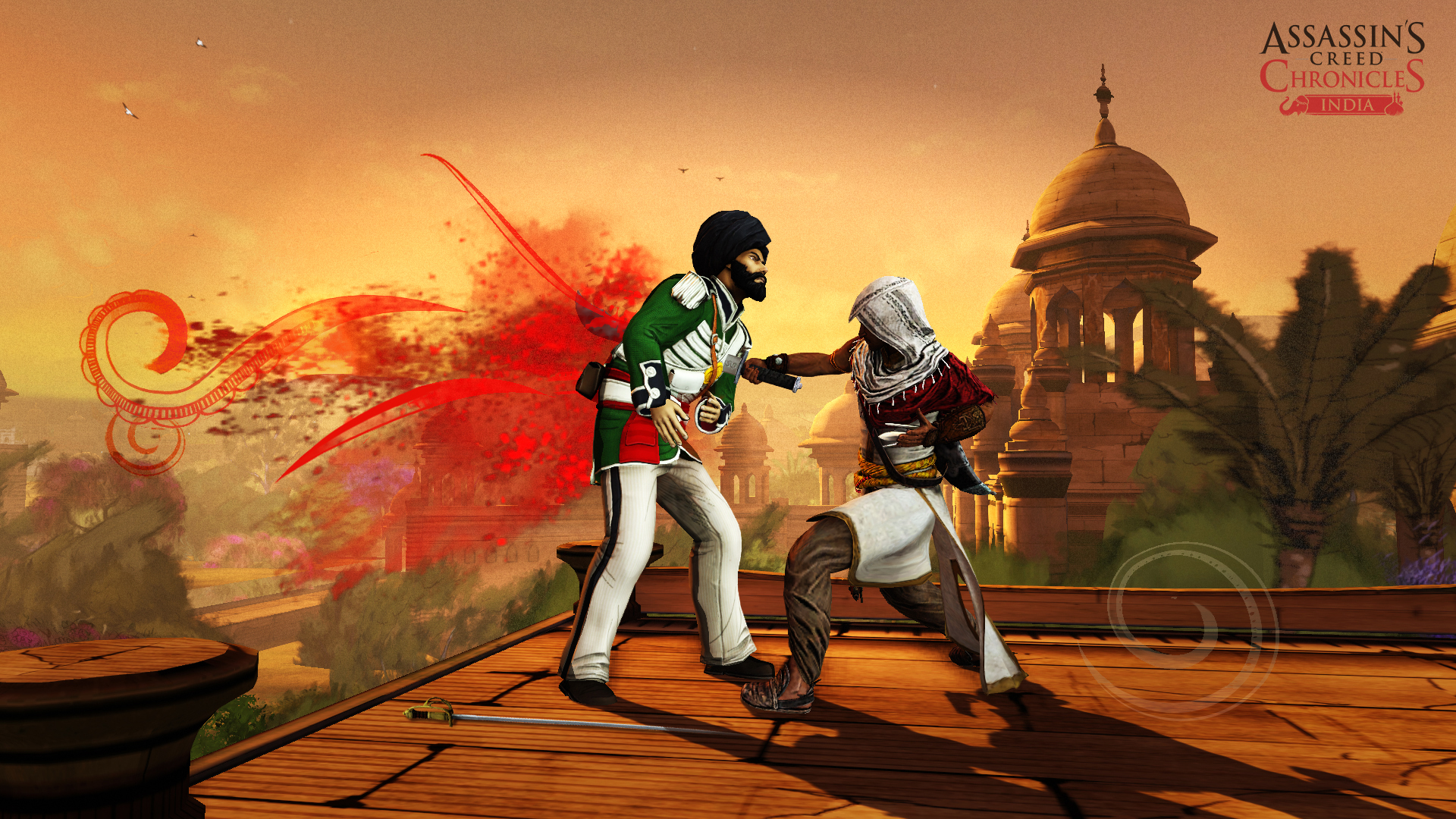 assassins-creed-chronicles-india-review-01