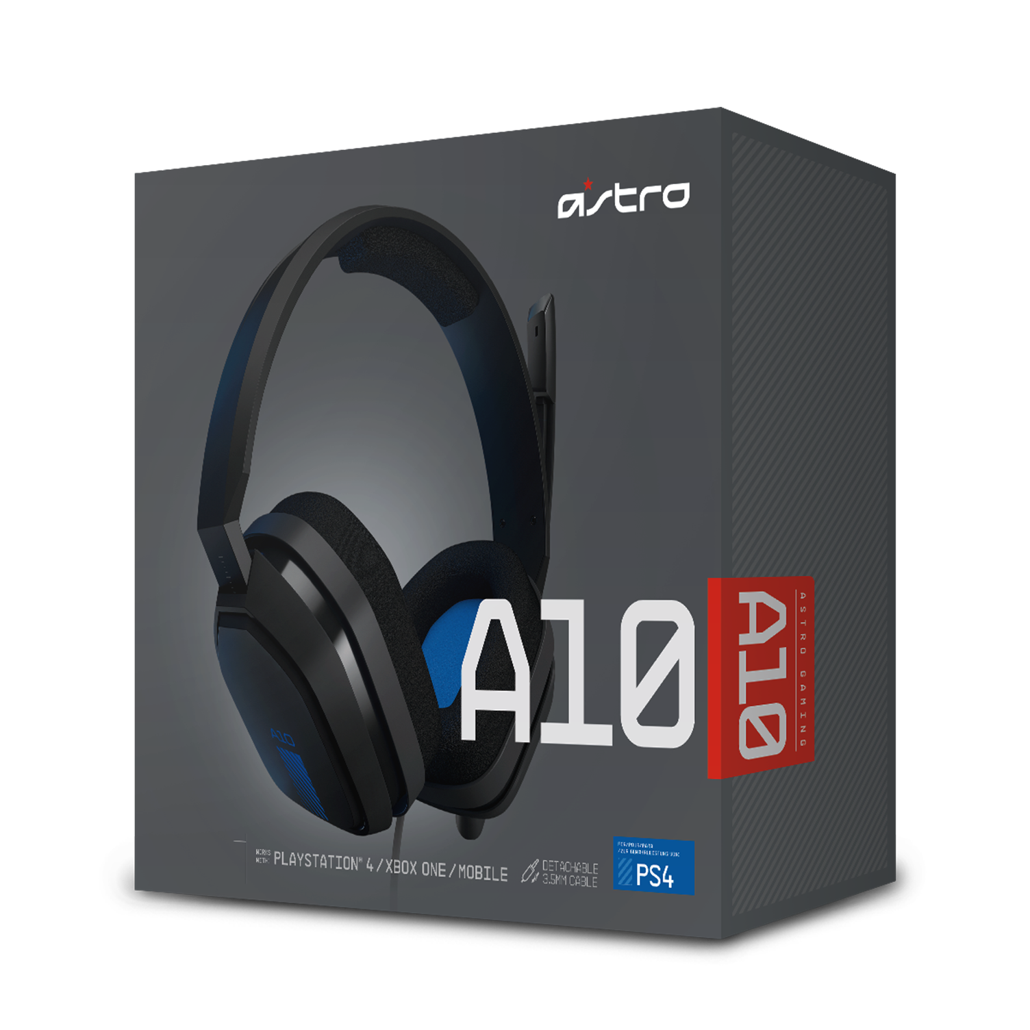 astro-gaming-a10-review-01