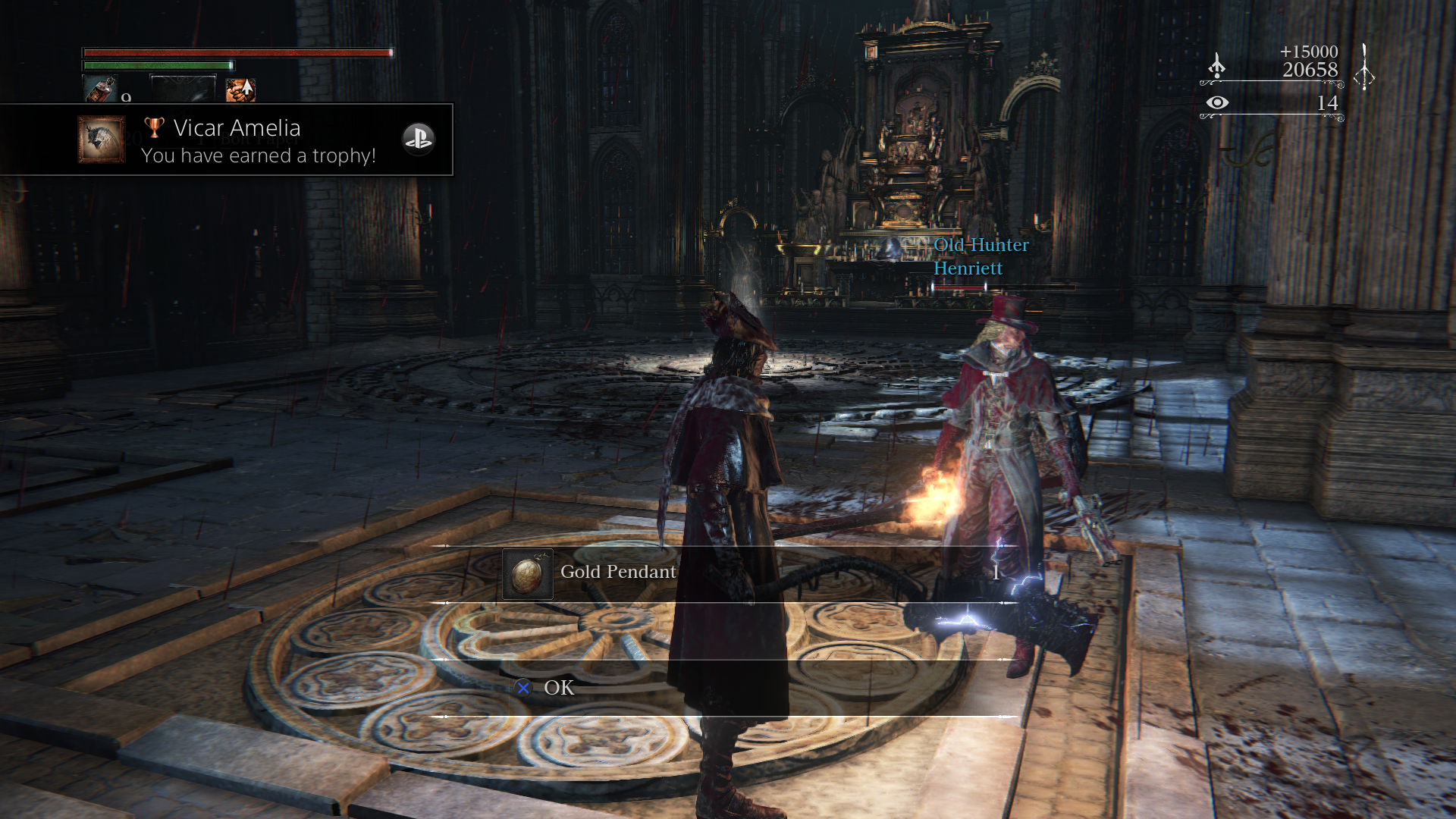 bloodborne-the-old-hunters-review-01