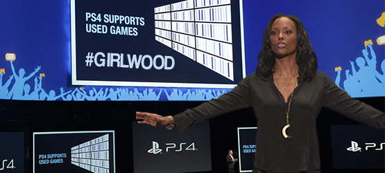 The Strategy Behind Having E3 Press Conferences