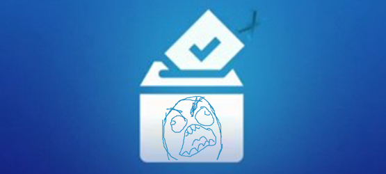 Can a PlayStation Plus Voting System Make Gamers Happy?