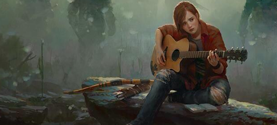 The Last of Us 2: What We Want and What We Don't