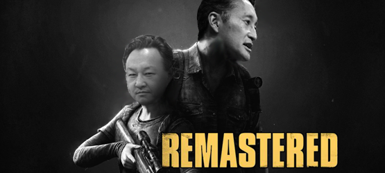 HD Remastered Edition - Does Recycled Content Hurt the Industry?