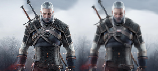 Evaluating The Witcher 3's Graphical Downgrade