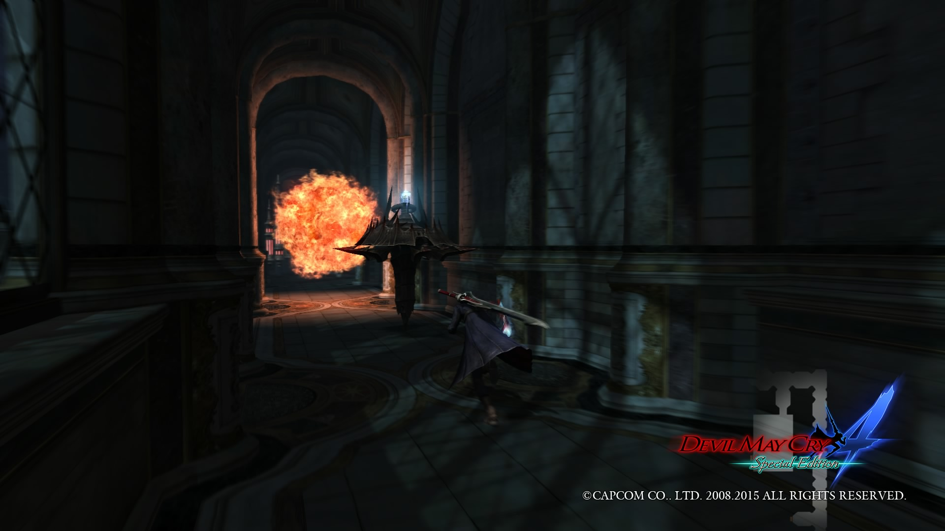 Devil May Cry 4 Special Edition_20150627221409