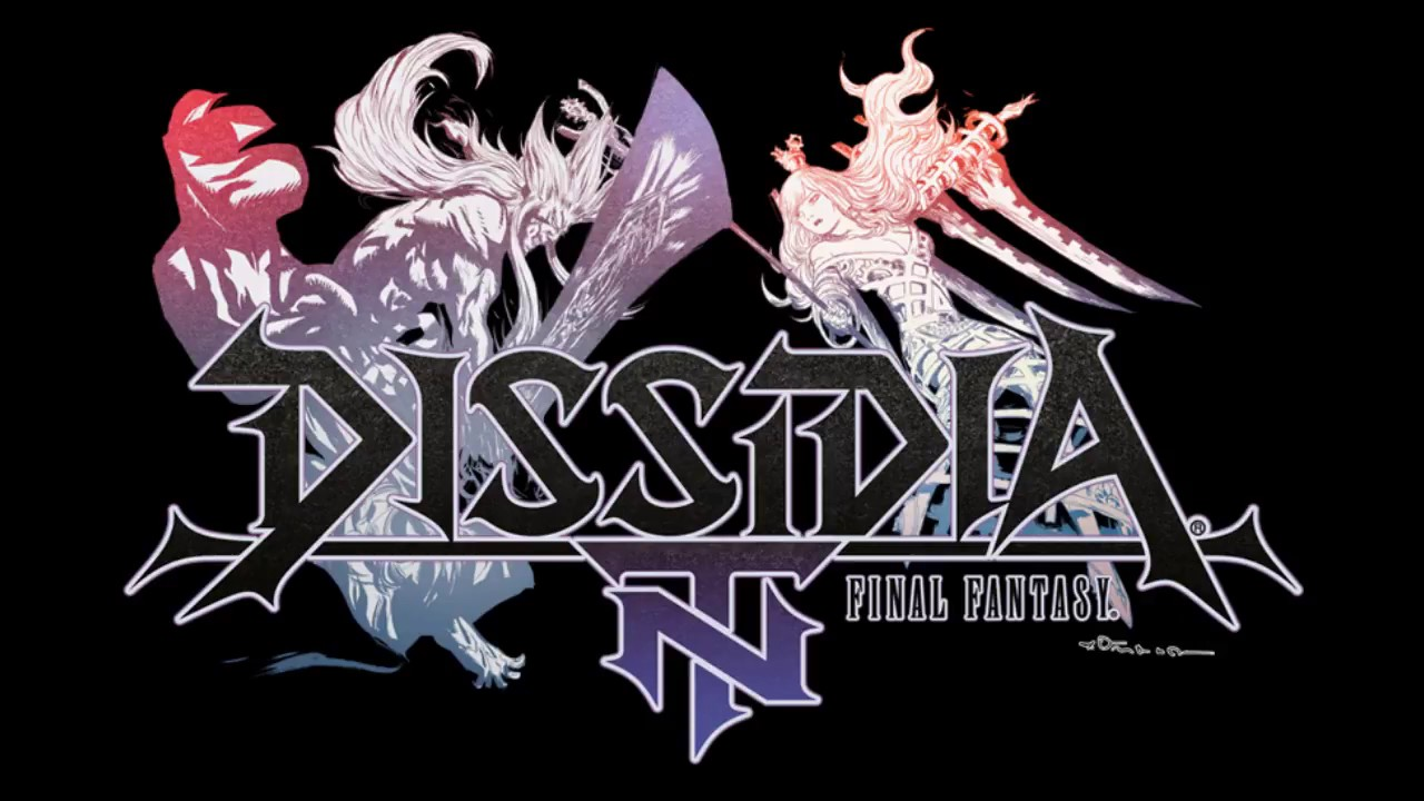 Characters We Want in the Dissidia Final Fantasy NT Season Pass