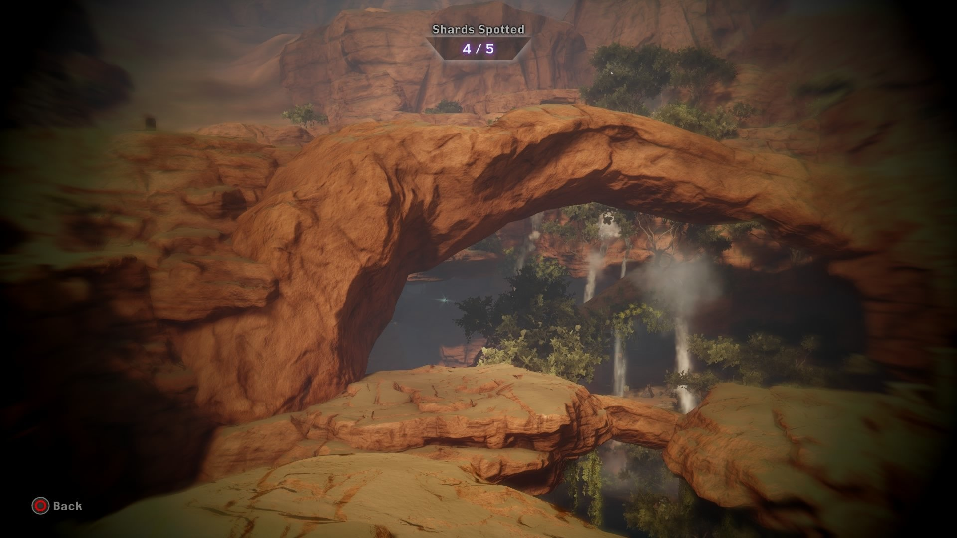 Dragon Age: Inquisition Review Screenshots