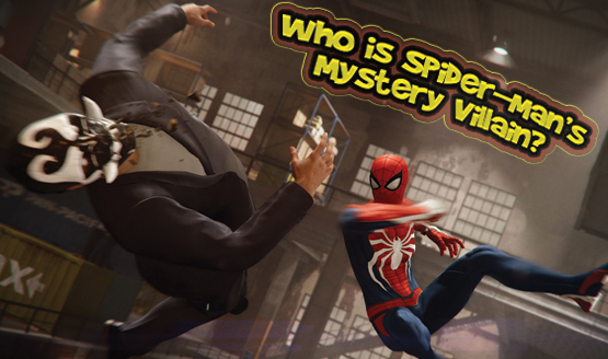Who is Spider-Man's REAL Big Bad?