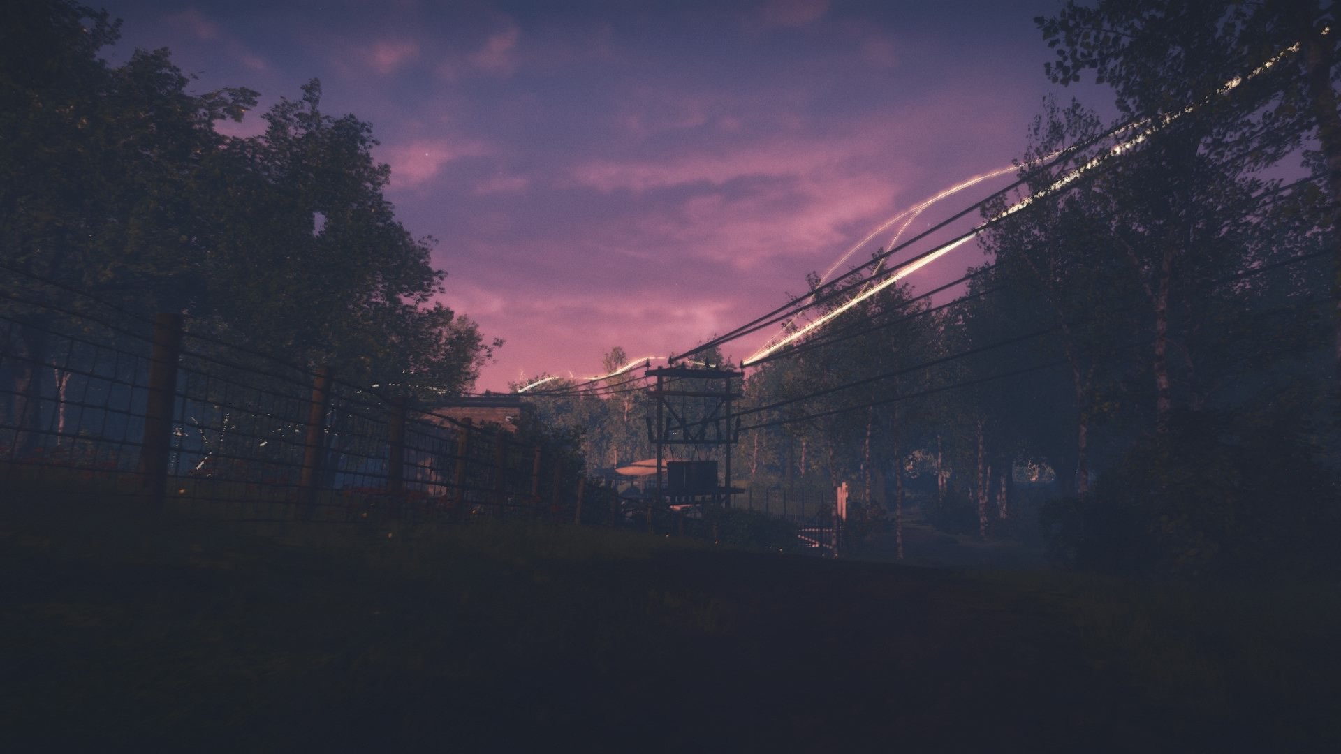 Everybody's Gone To The Rapture™_20150808230739
