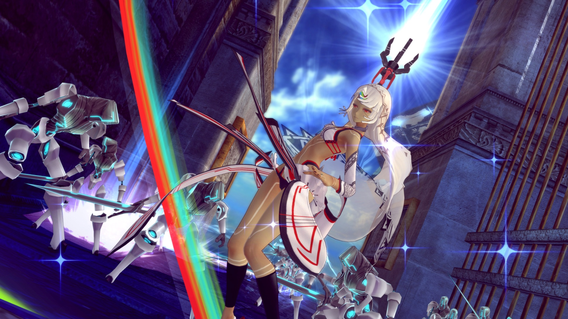 fate_extella_-the-umbral-star-altera_01