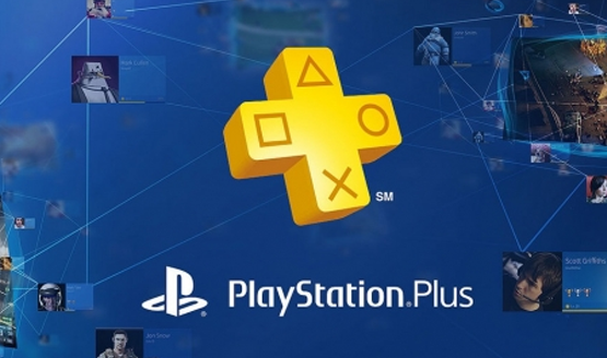 Get to Know Your October PS Plus Games