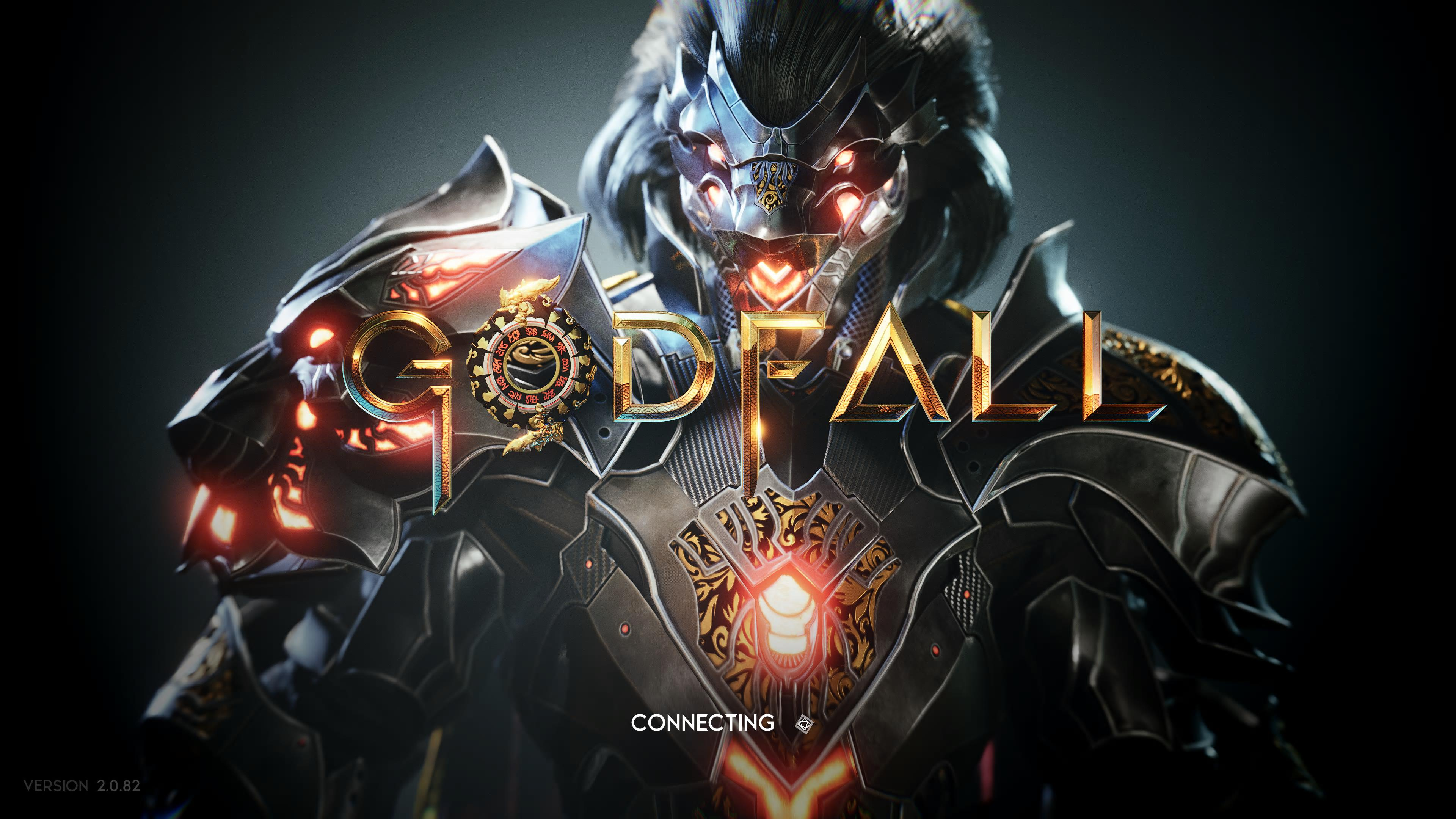 Godfall Review