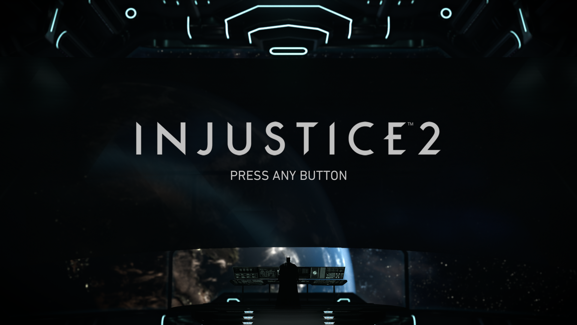 injustice-2-review-02