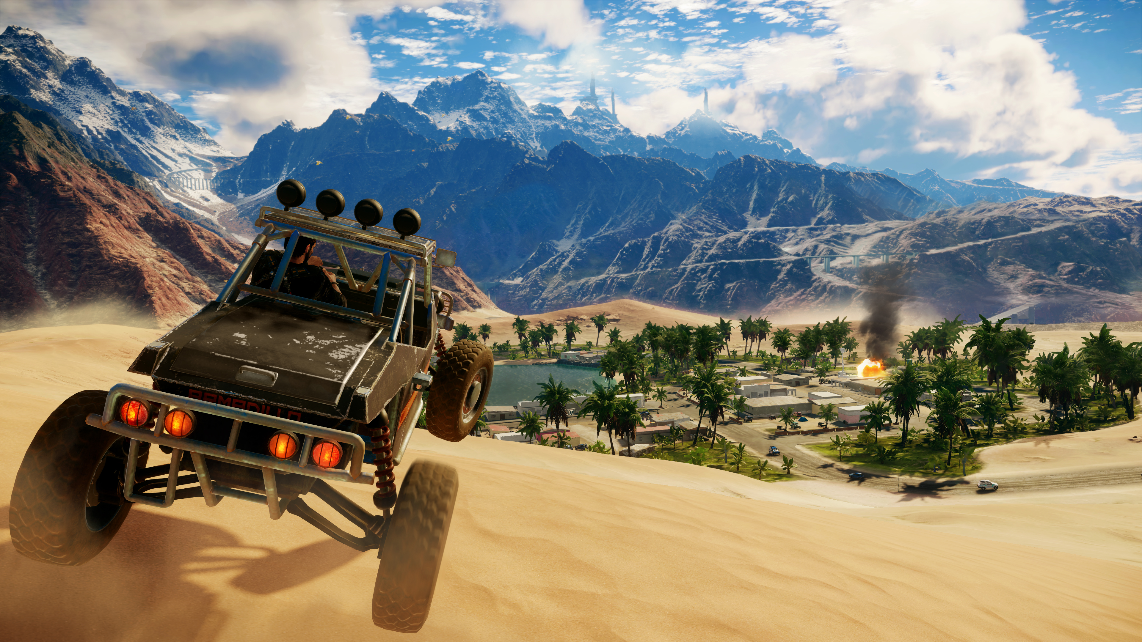 just_cause_4_screenshot_oasisbuggy