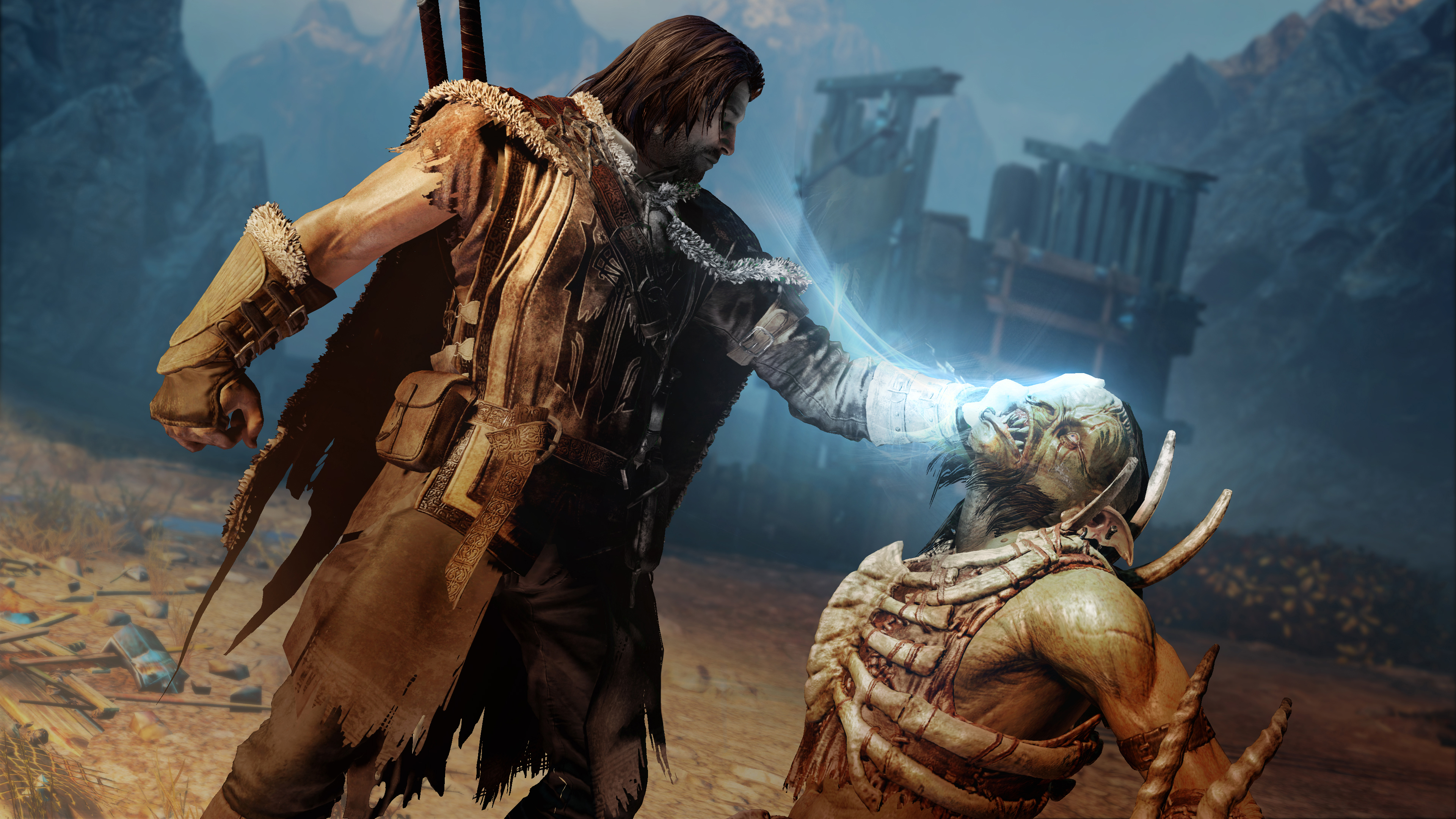 middle-earth-shadow-of-mordor-domination