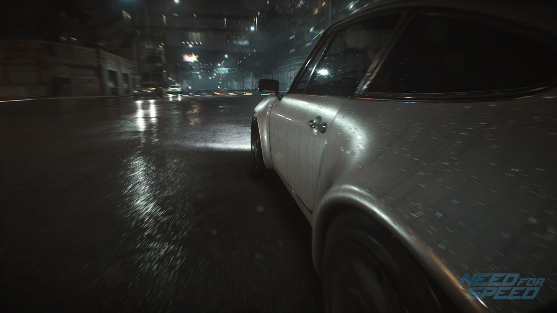 Need For Speed 2015 Review Ps4 Playstation Lifestyle 02