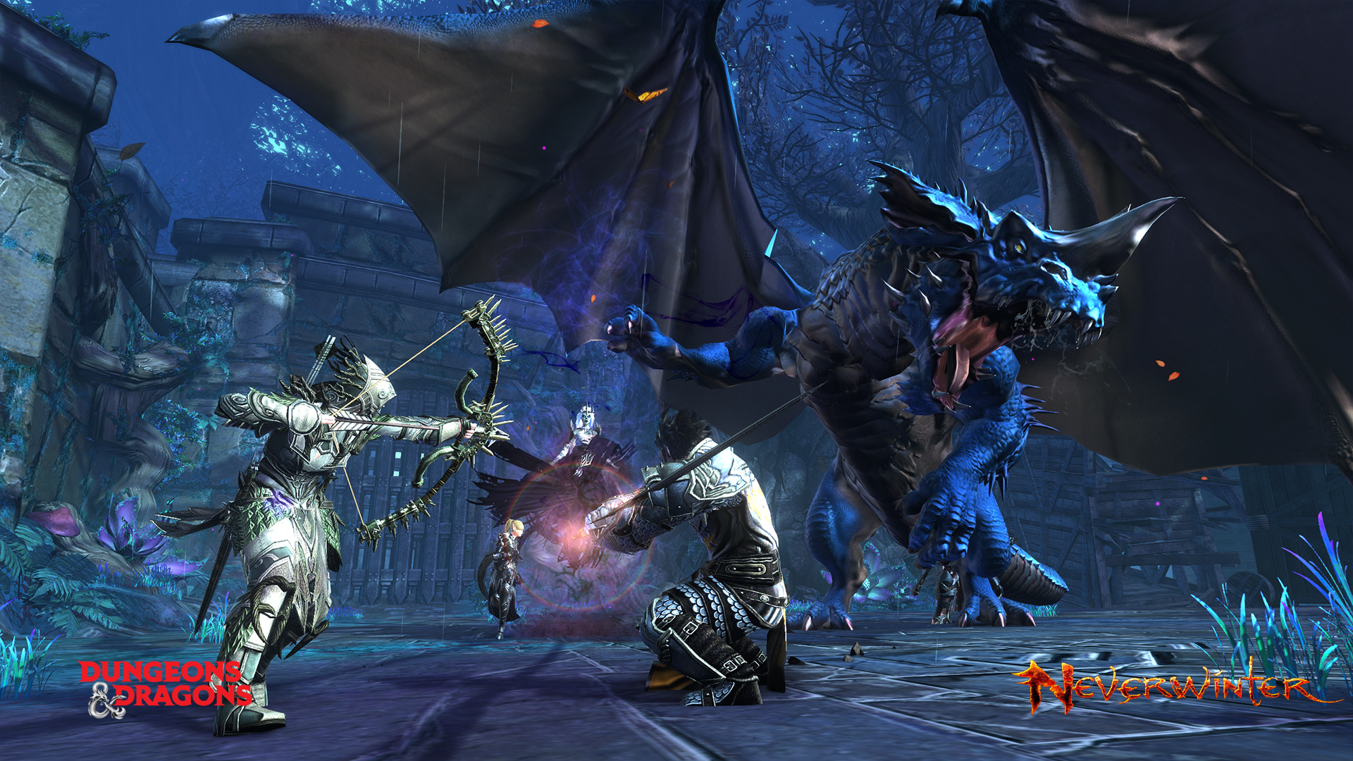 neverwinter_ps4_01