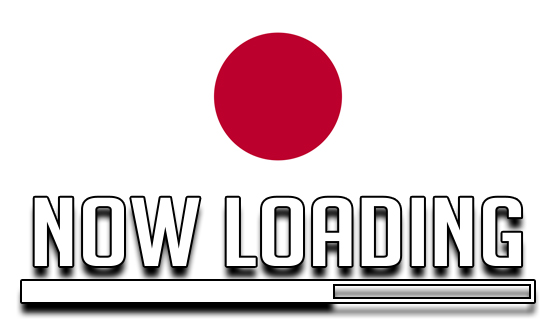 Now Loading...Are Japanese Devs Back?