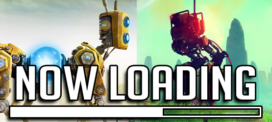 Now Loading...Games Coming to PC but Not Rival Platforms: Exclusives or Console Exclusives?
