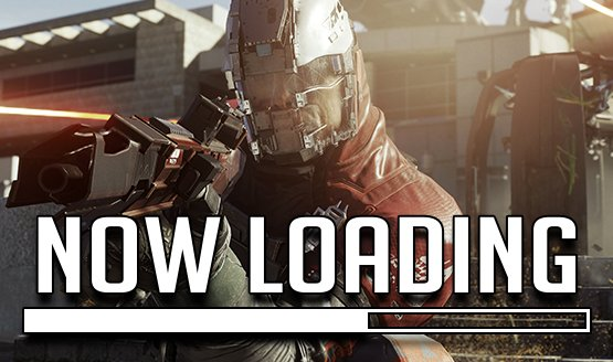 Now Loading...DICE Bashing Call of Duty: Infinite Warfare Reveal Trailer: Where Do You Stand?