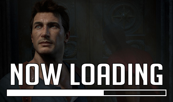 Now Loading...Should There Be an Uncharted 5?