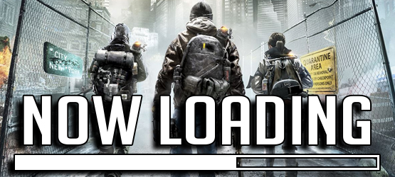 Now Loading...Will No Day One The Division Review Affect Your Buying Decision?