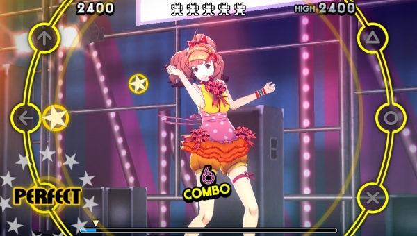 persona-4-dancing-all-night-17
