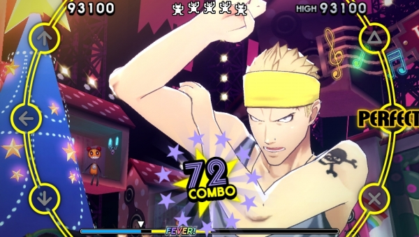persona-4-dancing-all-night-26