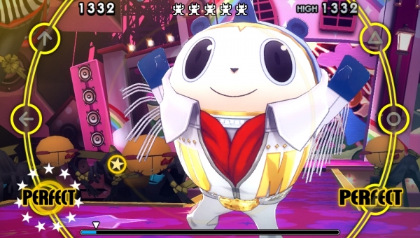 persona-4-dancing-all-night-27