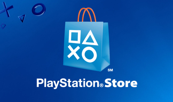 Games to Buy in This Week's PS Store Sales