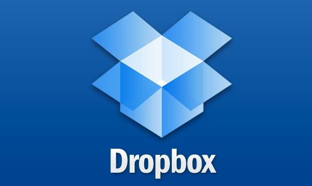 Upload Videos and Images to Dropbox