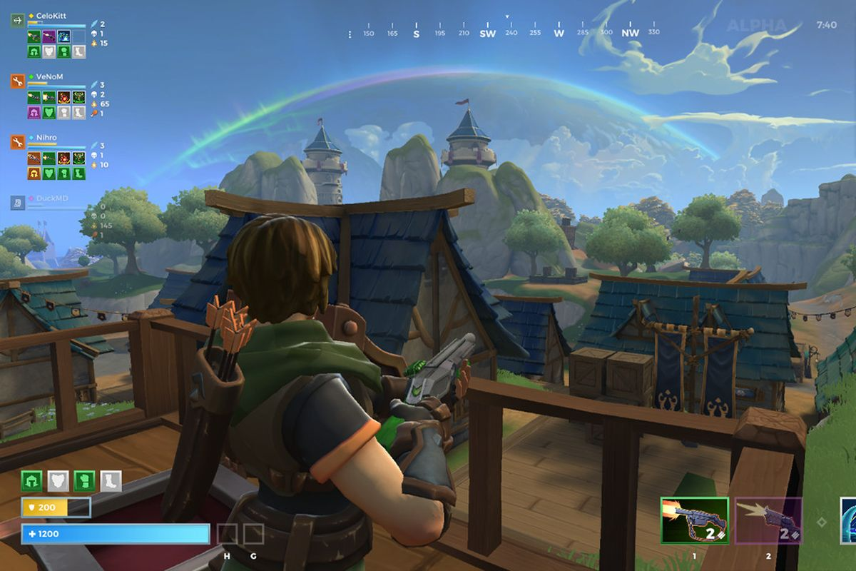 realm royale 2