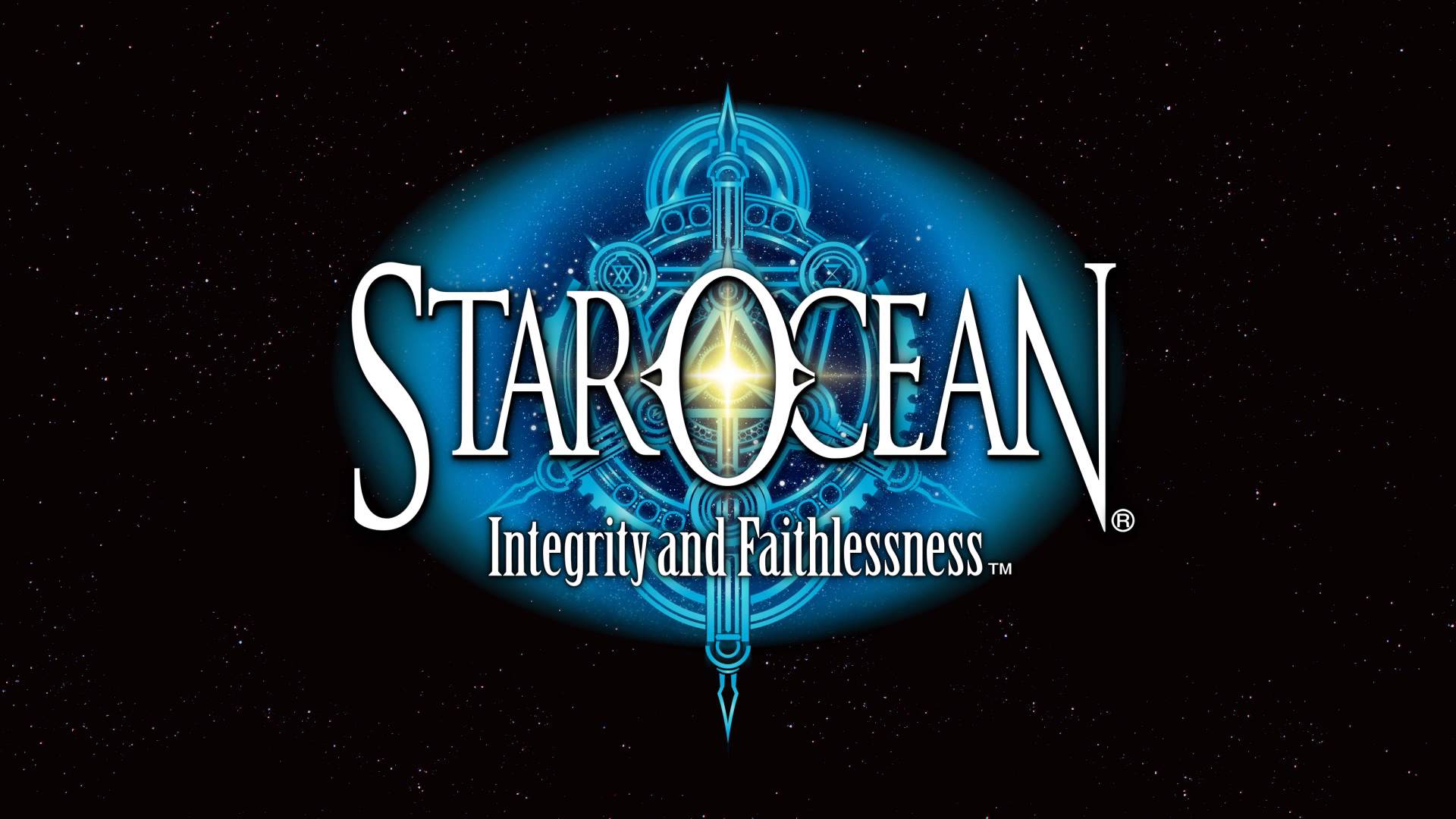 star-ocean-integrity-and-faithlessness-review-004