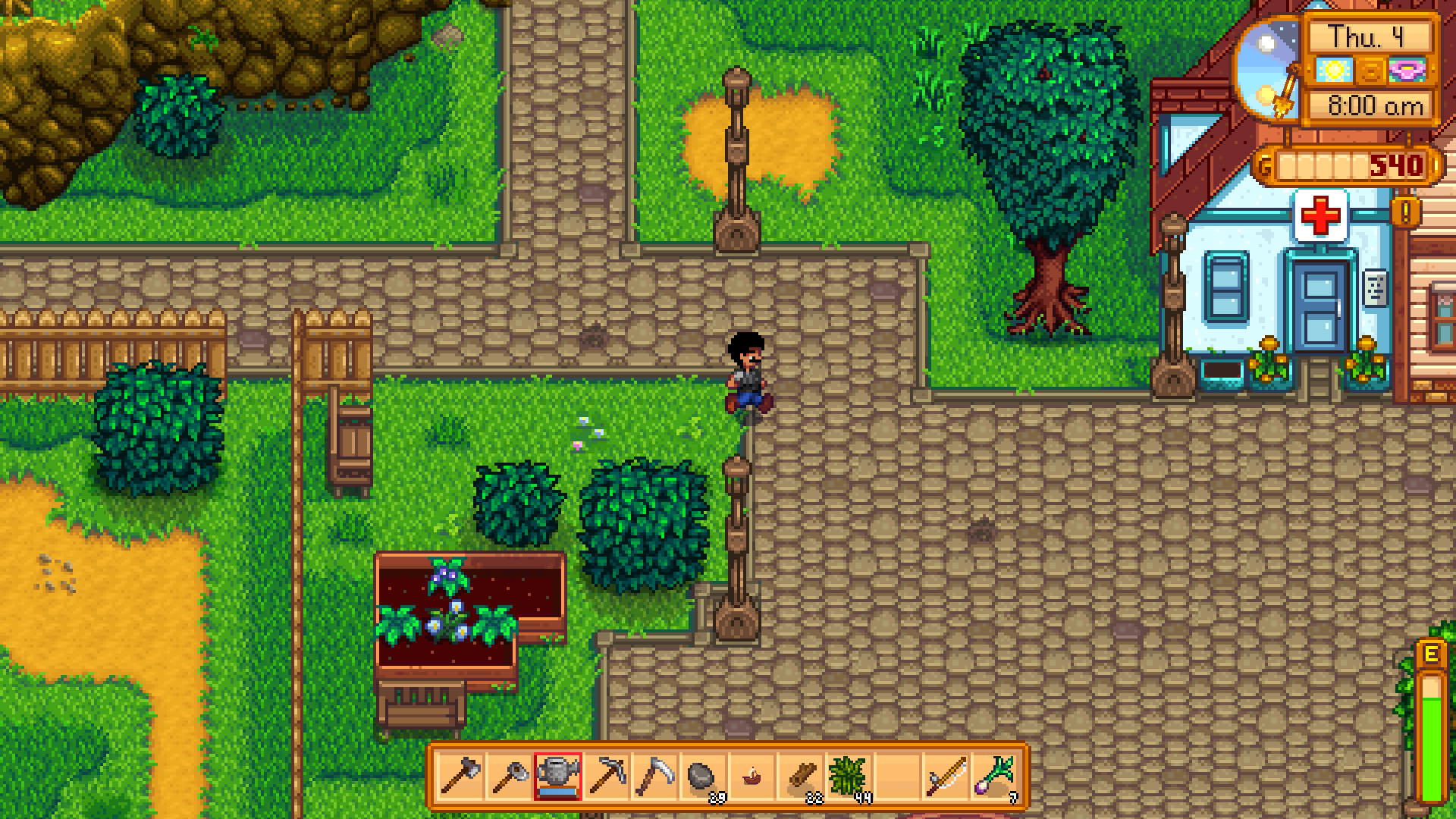 stardew-valley-review-07