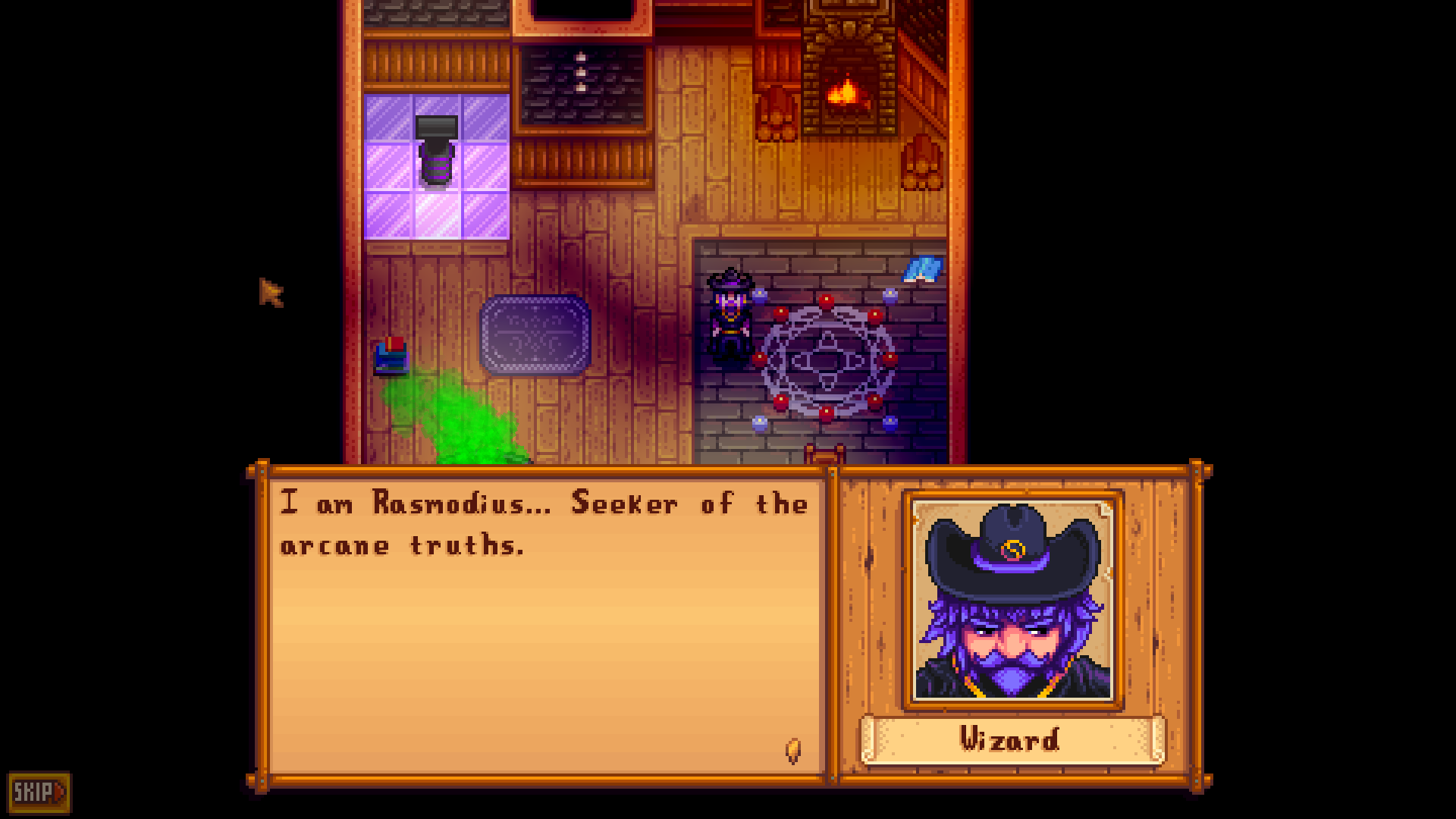 stardew-valley-review-11
