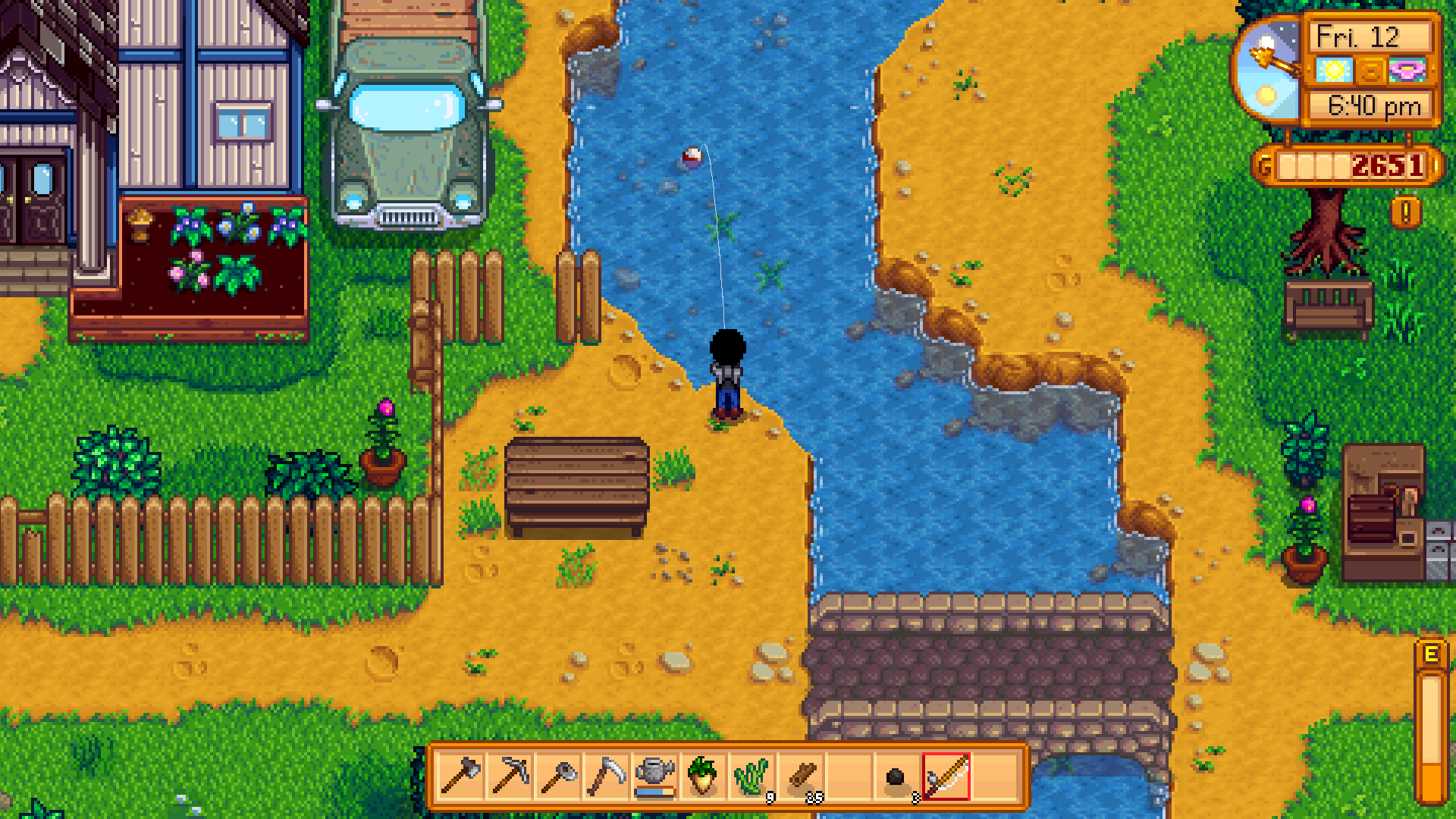 stardew-valley-review-15